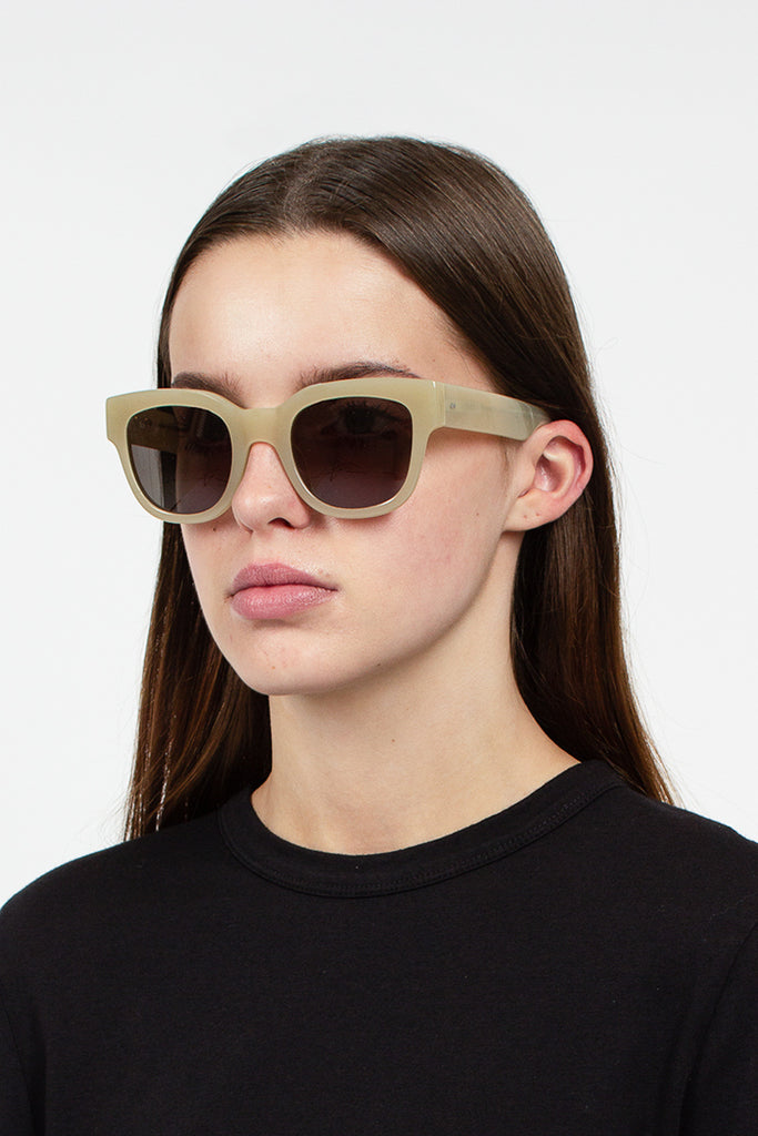 Liv Smog Sunglasses