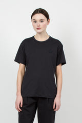 Nash Face Black Tee