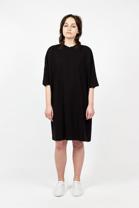 Odem T-Shirt Dress