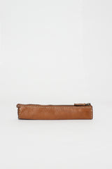 Chopin Pencil Case