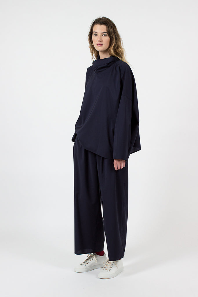 Petrina Midnight Pant