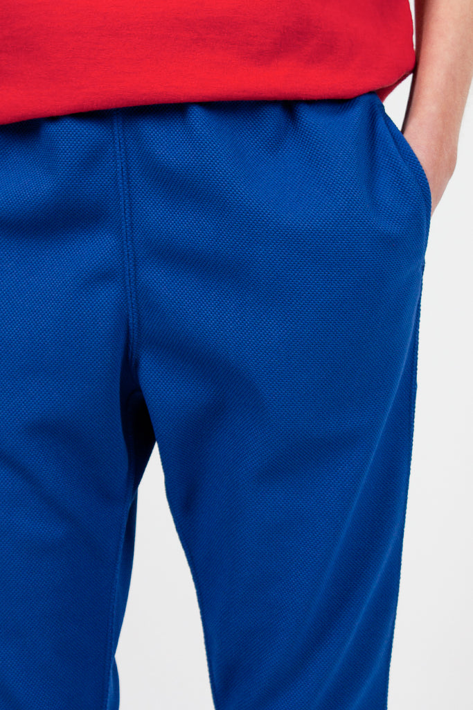 Royal 7.75oz Diamond Knit STK Pant