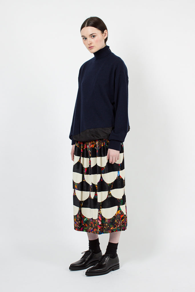Shens Multi Skirt