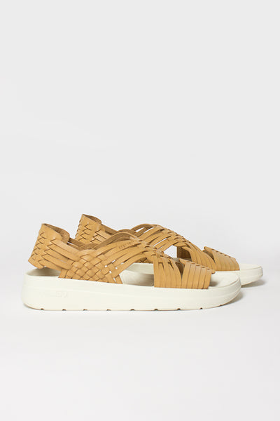 Light Beige/Papyrus Canyon Sandal