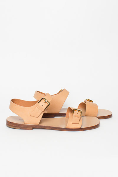 Camello Village Sandal