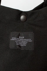 B.I.P Black Tote Bag