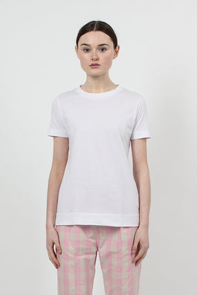 Trust Optical White T-shirt