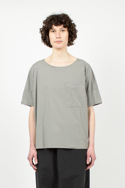 U1708 Big Stretch T-Shirt