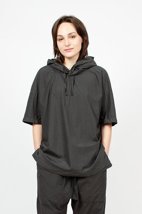 U1712 Hooded T-Shirt