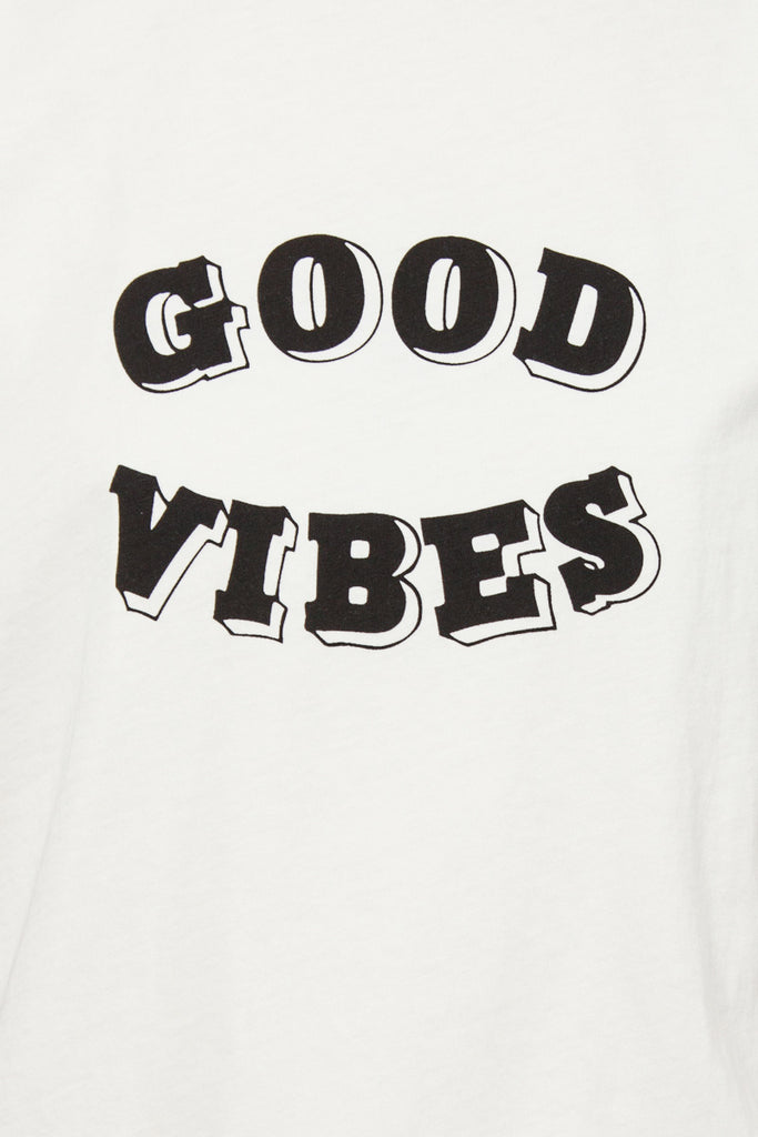 Good Vibes Boy T