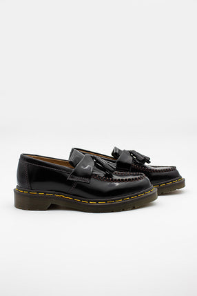 CDG x DM Adrian Tasselled Loafer