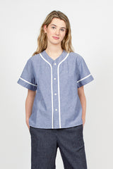 Espino Baseball Shirt