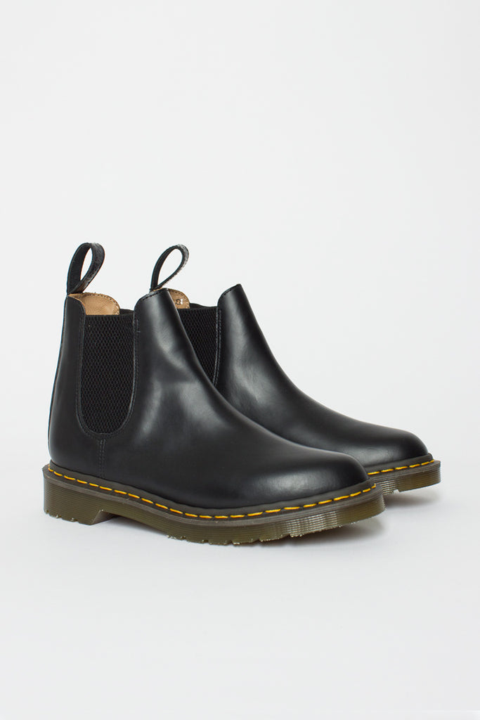 CDG X DM Chelsea Boot