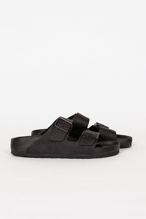 Arizona NL Exquisit Black Sandal