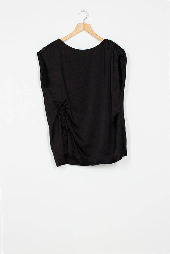Ceto Black Top