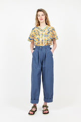 Nursing Corps Pants