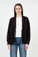 Lhamo Cotton Jacket