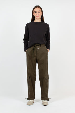 CLOSED X Nigel Cabourn Forest Night Cargo Pant