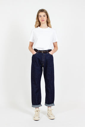One Wash Jasmin Jean