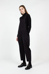 MJ09 Meca Midnight Jumpsuit