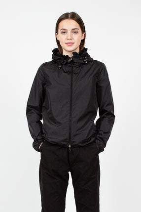 Black Lait Jacket