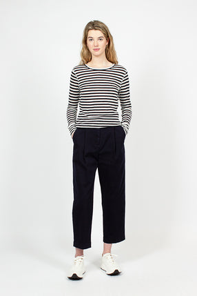 Market Trousers