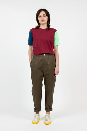 Piura Relaxed Pant