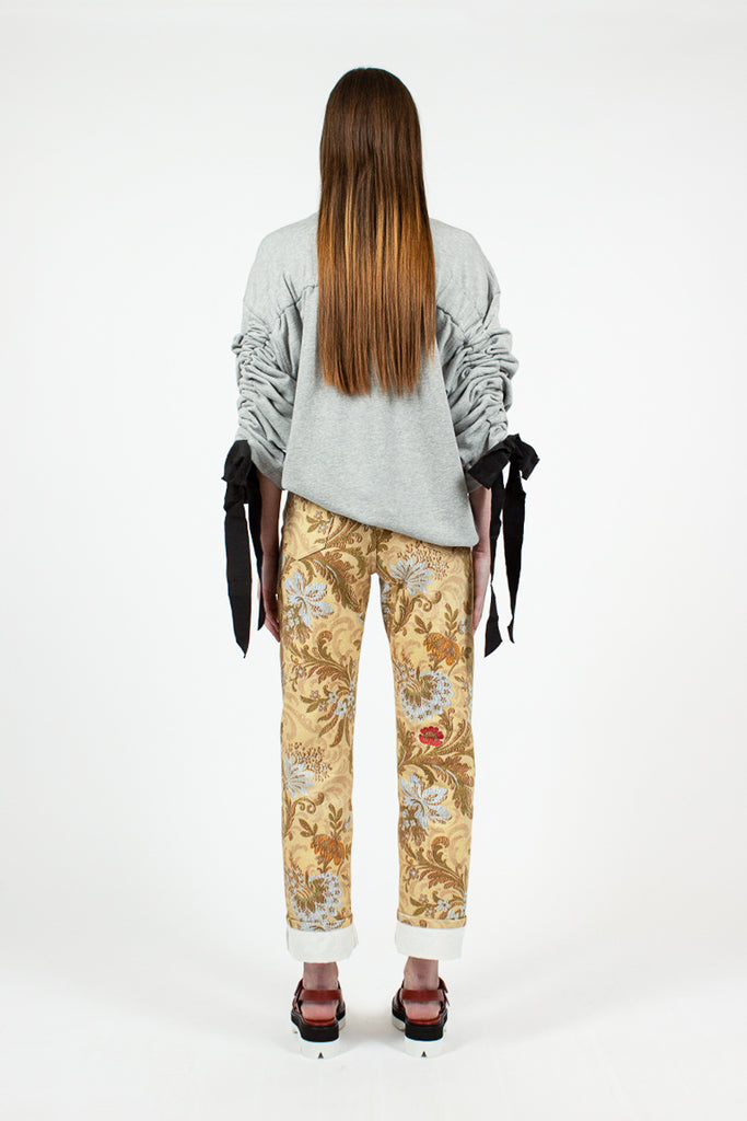 Piscos Tapestry Pant