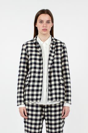 Chess Bucanan Jacket