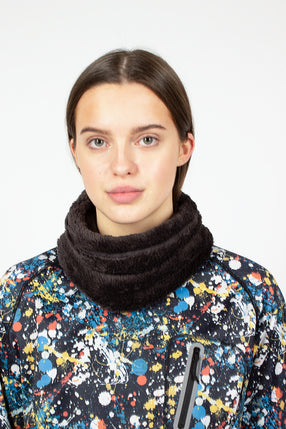 High Loft Neck Warmer