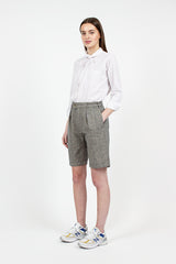 Grey Sunset Short
