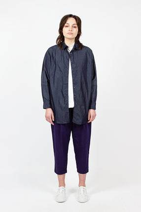 Denim Waga Shirt
