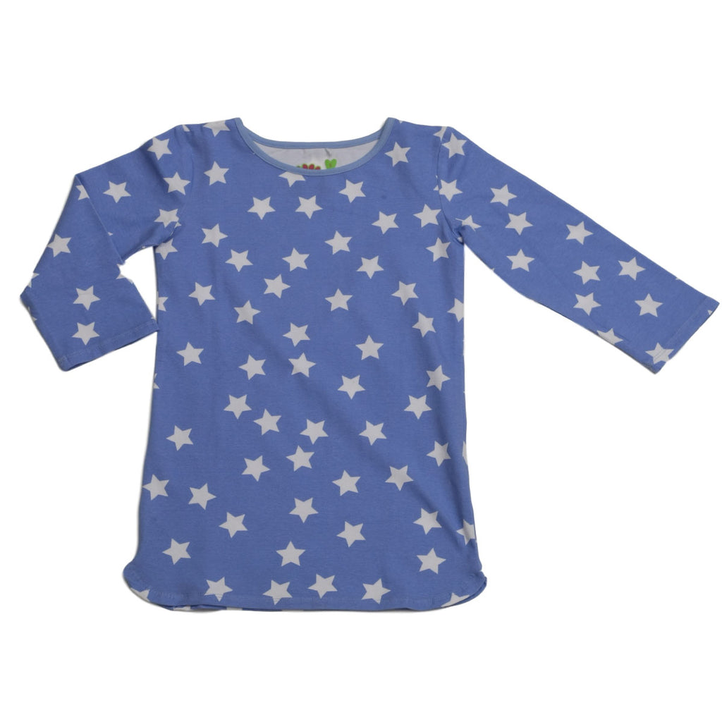 Sweet Tea Dress Superstar - Three Friends Apparel