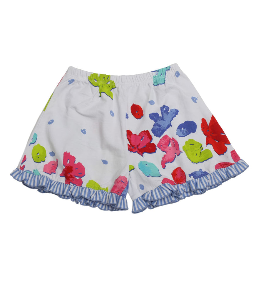Little Truffle Short Tropicale - Three Friends Apparel