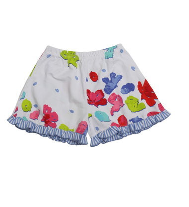 Little Truffle Short Tropicale