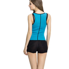 Thermo Fat Burning Waist Shaper