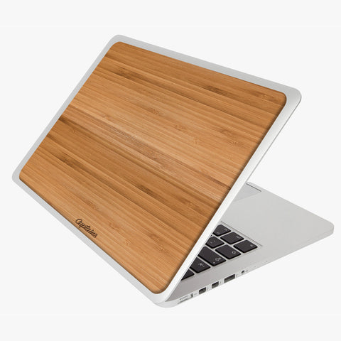 macbook-12-nem-kerek macbook-12-kerek-ra macbook-air-11-nem-kerek macbook-air-11-kerek-ra macbook-air-13-nem-kerek macbook-air-13-kerek-ra macbook-pro-13-nem-kerek macbook-pro-13-kerek-ra