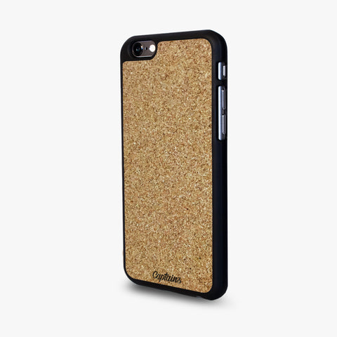 iphone-6-6s-fekete iphone-6-6s-plus-fekete