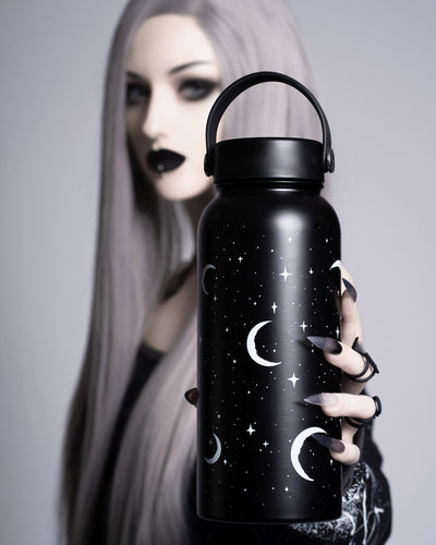 Moonlight Insulated Bottle - 900ml / 32oz