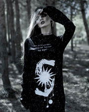 Starlight - Long Sleeve Tee