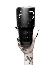 Moonlight Insulated Tumbler - 850ml / 30oz