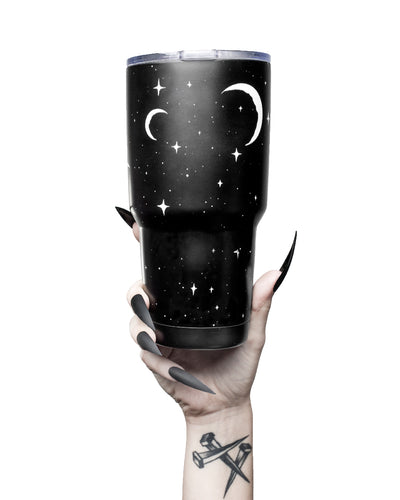 Moonlight Tumbler 30oz / 850 ml