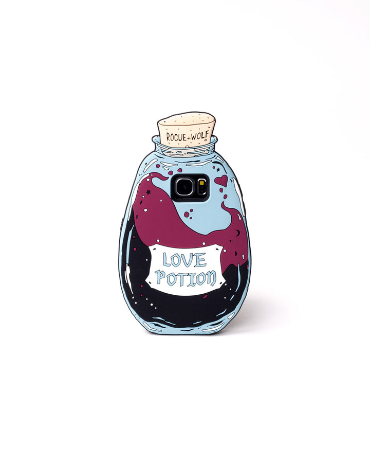 Love Potion Phone Case