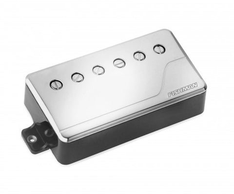 Fishman Fluence Electric Guitar Pickups: Fluence Classic Humbucker Neck