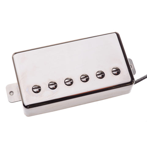 Artec Classic Plus Alnico 2 Electric Guitar Pickup Neck Position