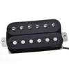 Artec LA Special Alnico 5 Electric Guitar Pickup Bridge Position