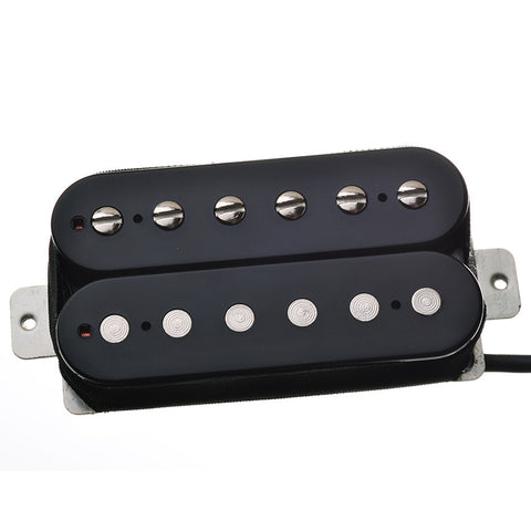 Artec LA Special Alnico 5 Electric Guitar Pickup Neck Position