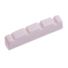 Nut for Four String Bass- 42mm X 6mm