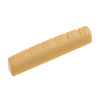 Nut for 12 String Guitar- 48mm X 6mm