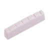 Nut for Six String Guitar- 43mm X 6mm